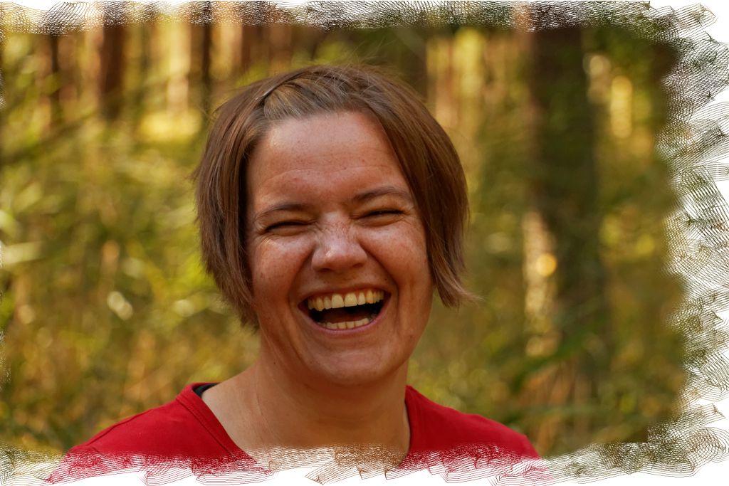 Katrin Schneller