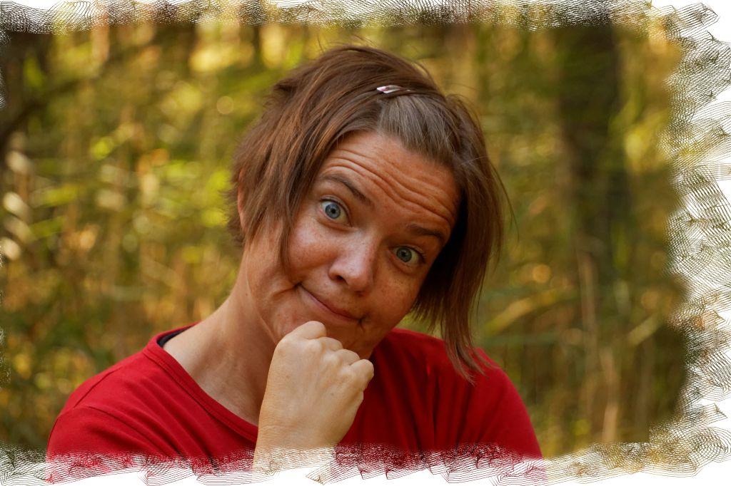 Katrin Schneller dein Kindergottesdienst-Coach