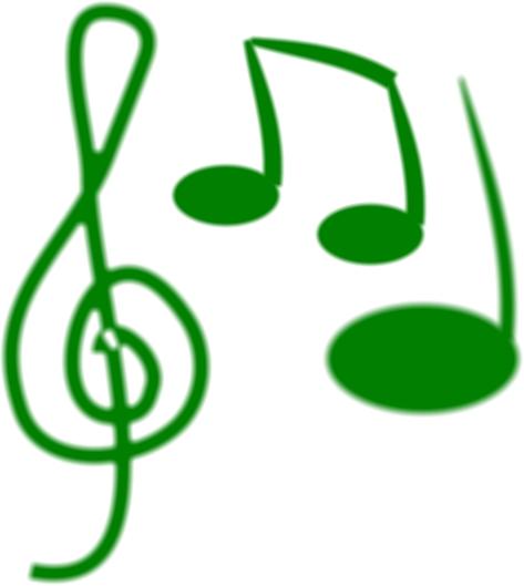 Lied finden