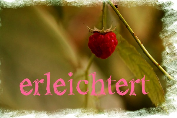 http://kindergottesdienst-coach.de/warum-ich-vor-gott-pupsen-darf/