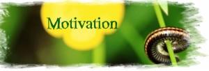 Kindergottesdienst Motivation