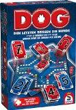 Dog Spiel