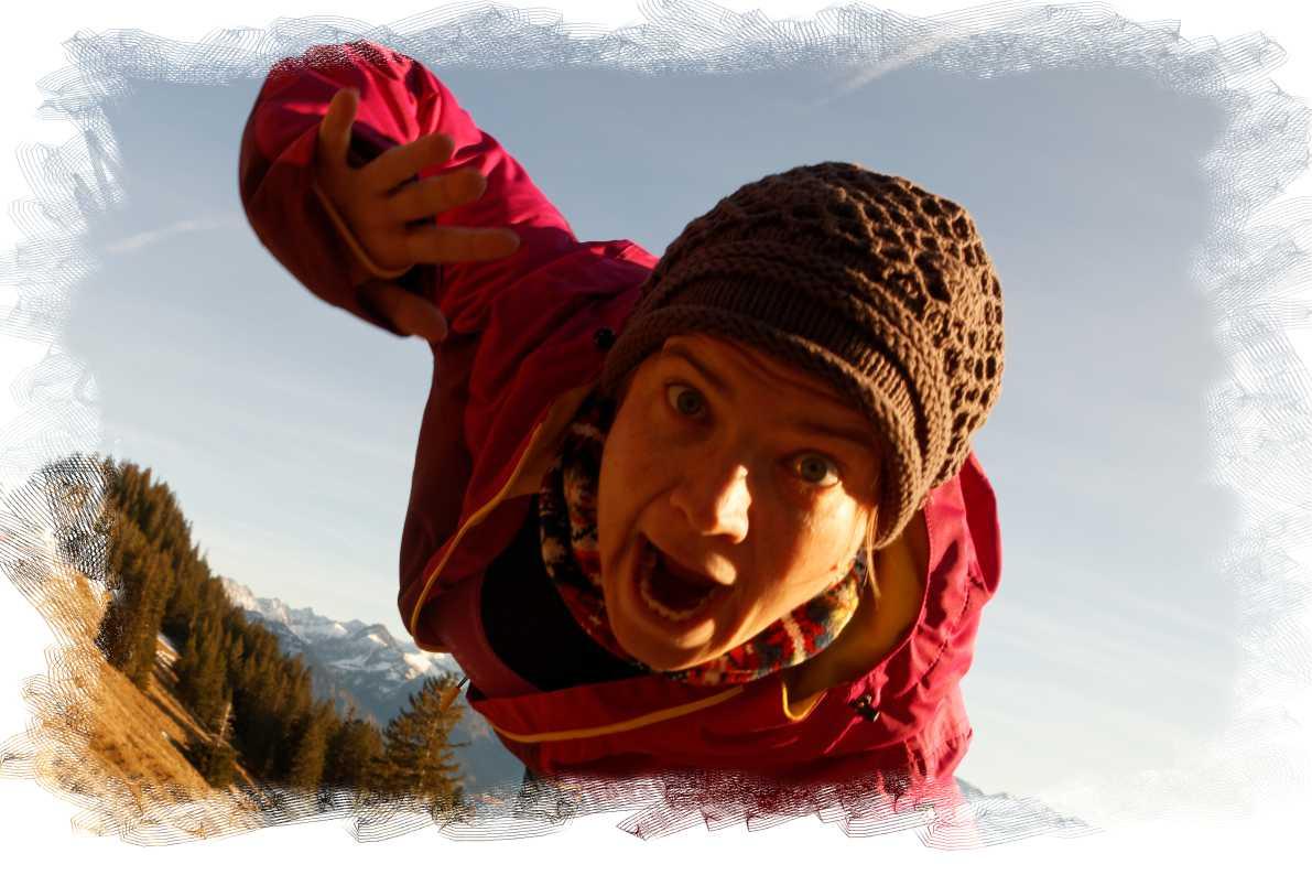 Ski_Eisplatte