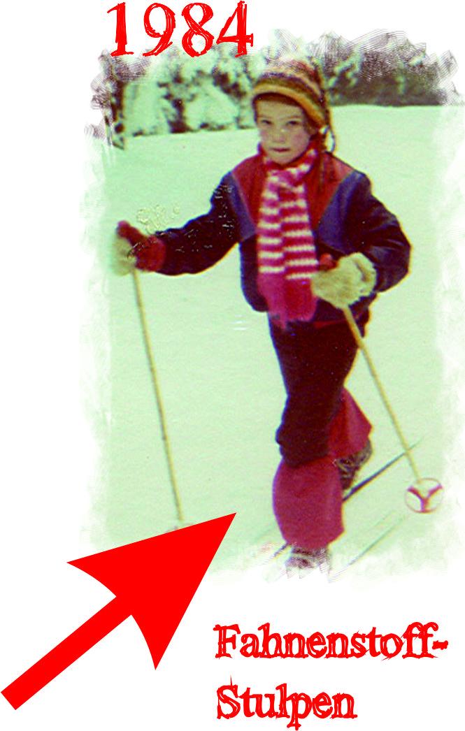 Gleichnisse bibel Ski