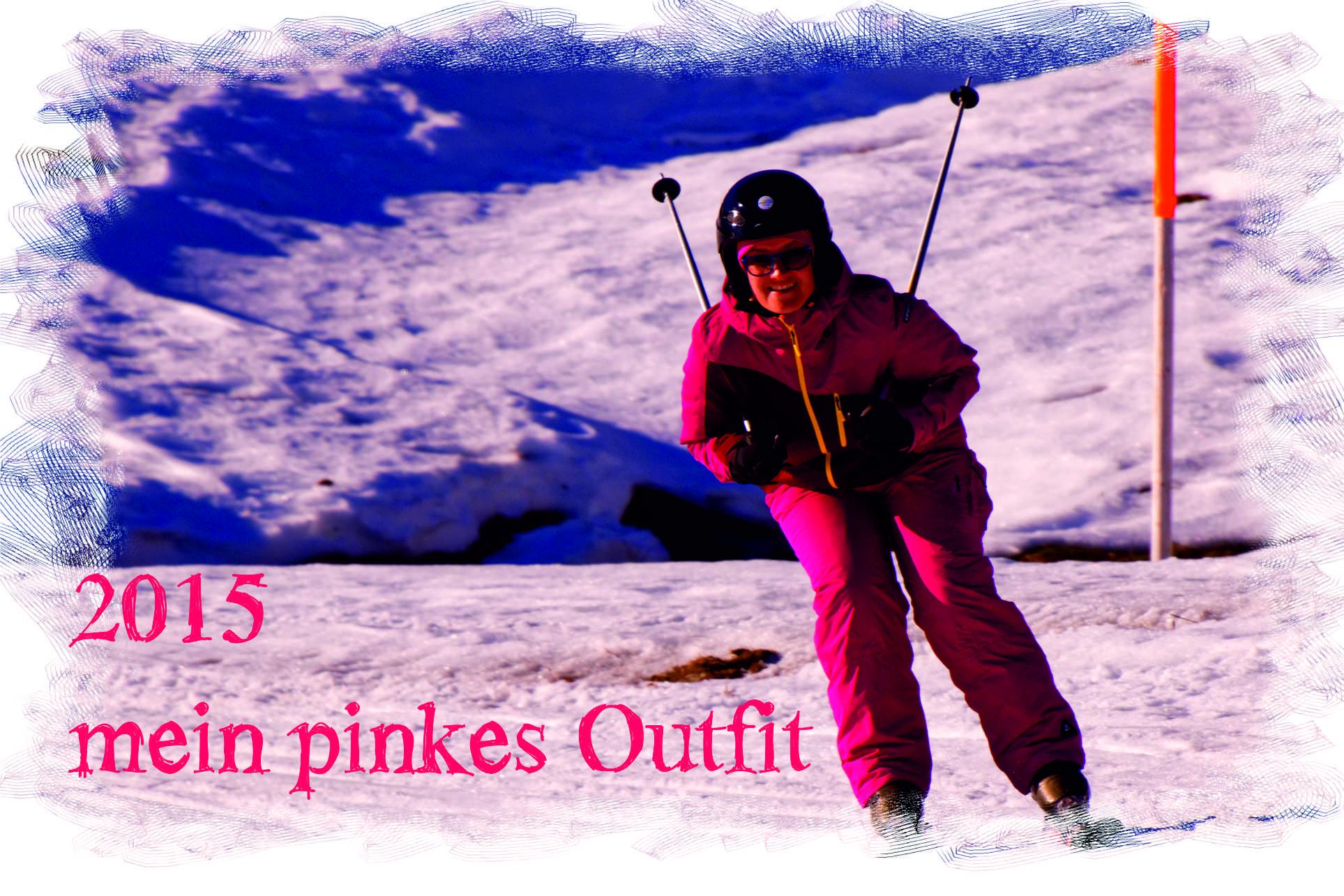 auf dem neuesten Stand Ski Gleichnisse