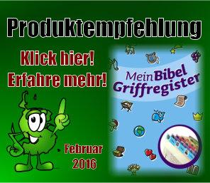 Produktempfehlung Feb_Bibelgriffregister