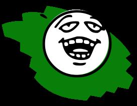 lachen im Kindergottesdienst