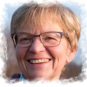 Annette Eichholz