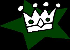 K_Krone