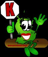 Kigo-ABC Zeit überbrücken