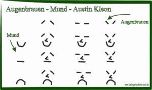 Sketchnotes_AustenKleon
